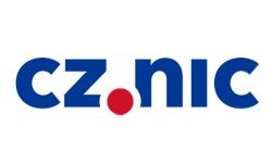 CZNIC_logo