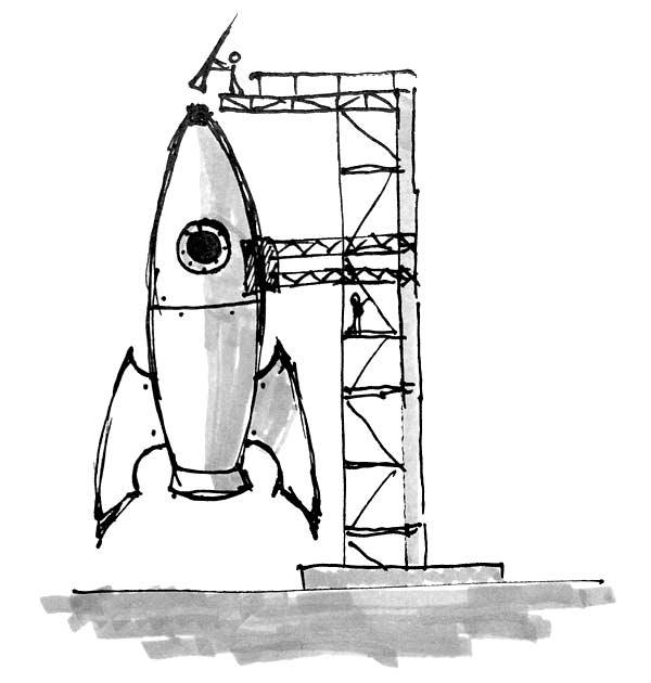 blog-raketa